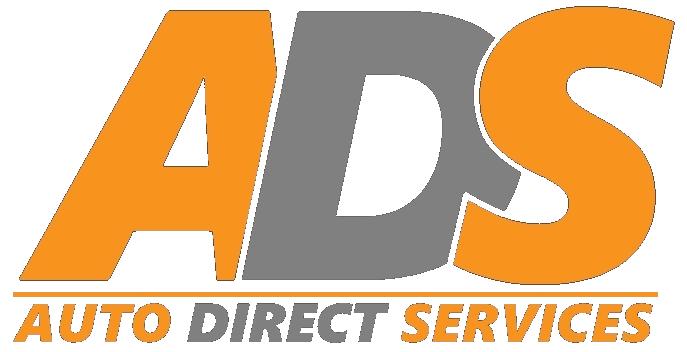 Auto Direct Services